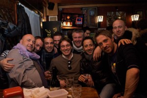 Venezia Beer Festival 2010 (vai all'album)