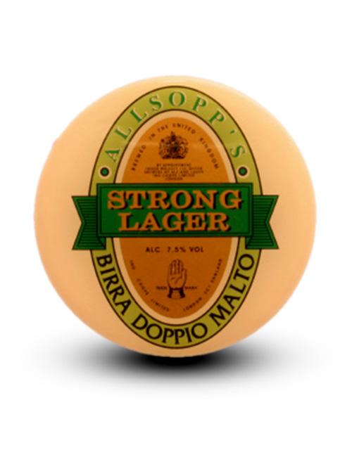 allsopps-strong-lager
