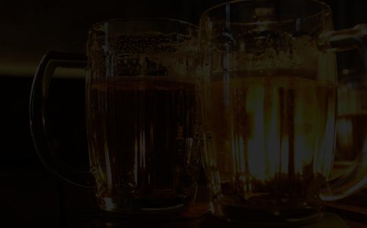 Le nostre birre