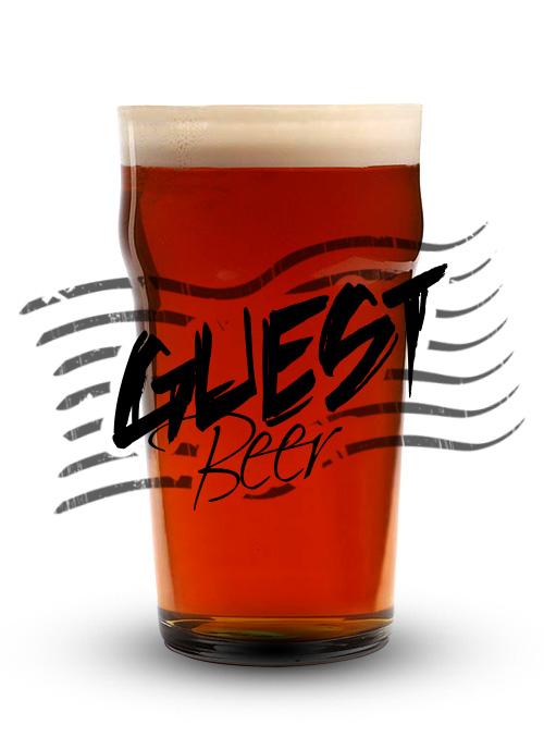 guest-beer